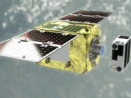 ELSA d spacenews